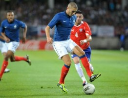 Football-France-Etats-Unis-ce-soir-a-20h50-sur-TF1_portrait_w532
