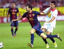 Les-Dieux-du-football-sont-du-Barca_article_hover_preview