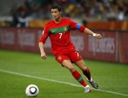 pour-cristiano-ronaldo-le-football-est-propre