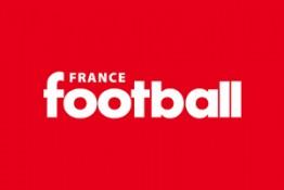 20110930235410!Logo_Francefootball